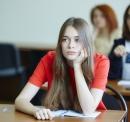 Семенова Дарья